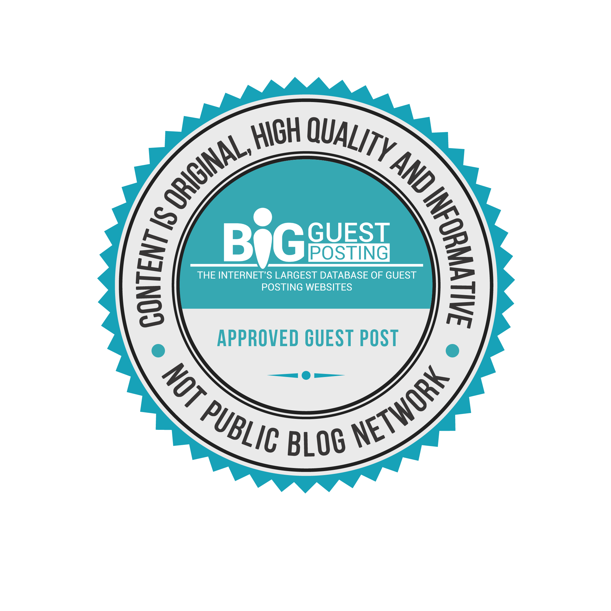 https://www.BigGuestPosting.com/approved-websites